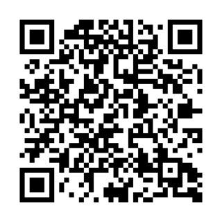 74666170_1522485371235827_1818228895288131584_n[1].jpg