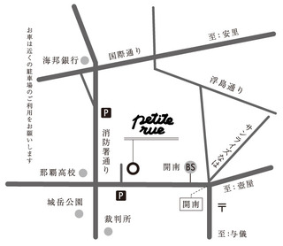 map-big.jpg