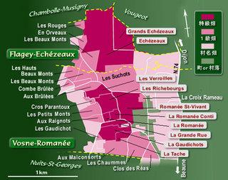 map_romanee_00[1].jpg