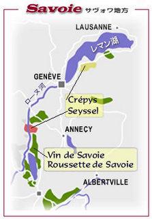 map_savoie[1].jpg